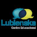 Lubienska Centro Educacional