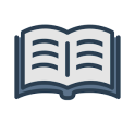 Foreign Language Reader
