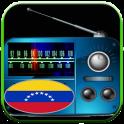 Radios Venezuela 1.1