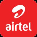 My Airtel - Bangladesh