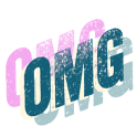 Britmoji - Slang sticker for chat