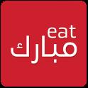 Eat Mubarak