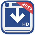 Video Downloader for Facebook - HD Video - 2019