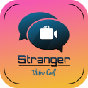 Stranger Video Chat