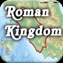 Monarquia Romana Historia