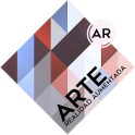 Arte AR