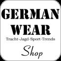 German Wear Shop