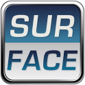 SURFACE New Face of Surya