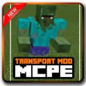 More Mutants for Minecaft