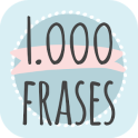 1000 Phrases in Spanish
