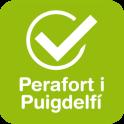 Perafort i Puigdelfí