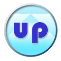 upCam Connect