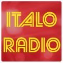 Italo Radio