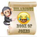 Book Of Jokes