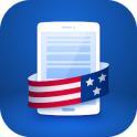 Government PDF Form Collection