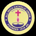 All India Catholic Union