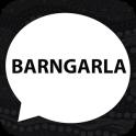 Barngarla Dictionary