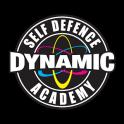 Dynamic Self Defence Academy
