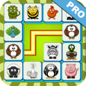 Onet Connect Pro