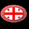 Georgian apps and tech news