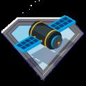 Up in the Sky: satellites