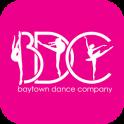 Baytown Dance Company
