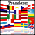 All Language Translator
