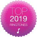 Top 2019 Ringtones