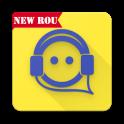 Romanian radios Live