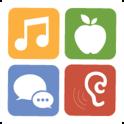 rehAB Catalogue App