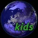 Night Earth kids