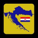 Hrvatske aplikacije i vijesti