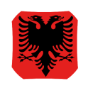 Albanian apps and tech news