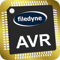 Filedyne AVR