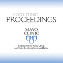 Mayo Clinic Proceedings