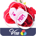 Venn Mother's Day