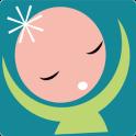 Bébé soins et croissance
