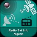 Radio Sat Info Nigeria