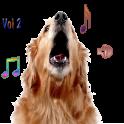 개 짖는 벨소리 VOL2