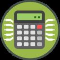 Electronics Engineering Calculators