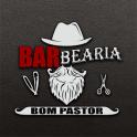 Barbearia Bom Pastor