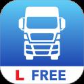 LGV Theory Test UK 2019 Free - HGV Driver Practice