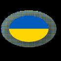 Ukrainian apps and tech news