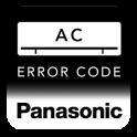 Panasonic AC Service Guide