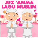 Juz Amma & Lagu Anak Muslim