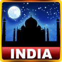India Top Tourist Places Guide