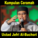 Ceramah Ustad Jefri (Offline)
