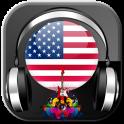 Top American Radios USA