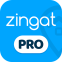 Zingat Pro