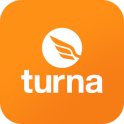 Cheapest Flights with Turna